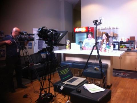 filming-food2