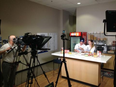 filming-food3