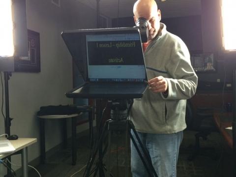 behind-scenes2