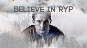 Believe In Ryp: TSN Original video